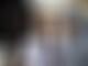 Magnussen chooses 20