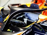 Todt 'very surprised' by negativity over halo