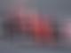 Barcelona - F1 testing results II [Thursday 3pm]