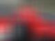 Netflix confirms upcoming Michael Schumacher movie
