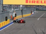Hamilton: I wouldn't get away with two moves like Vettel