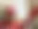 'Schumi faced tougher competition than Hamilton'