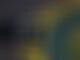 Hamilton says Mercedes must improve its Formula 1 tyre usage