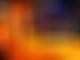 Lando Norris says McLaren seat 'a dream come true'