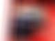 Raikkonen taking way too long to find Ferrari form
