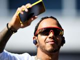 Hamilton assures fans: I haven't given up
