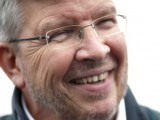 Brawn confirms visit to Ferrari's Maranello base