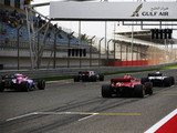 F1 TV to launch in time for Spanish Grand Prix