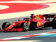Ferrari SF21 makes on-track debut in Bahrain
