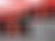 Sky F1 pundits on Ferrari's troubles