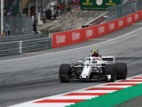 No Reason Why Sauber Can't Make Big Steps Forward in 2019 - Resta