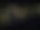 Abu Dhabi's Formula 1 circuit changes revealed