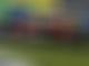 Allison leaves Ferrari by mutual consent