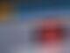 Verstappen completes practice sweep in rain-hit FP3
