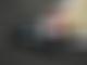Hamilton takes blame for pit lane penalty