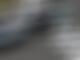 Lewis Hamilton hails Mercedes' update package in Spain.