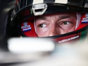 "Kvyat: ""Brave racing"" key to F1 Emilia Romagna GP fourth-place finish"