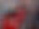 Helmut Marko tips former protege Sebastian Vettel for 2017 F1 title