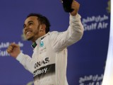 Hamilton tops list of richest sportsmen