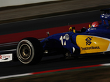 Sauber insists test absence won't hurt