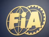 FIA adapts 2013 regs, cancels 2014 bodywork changes