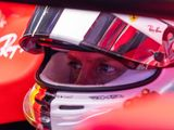 'Great if Vettel can find his mojo with Aston Martin'