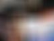 Wehrlein 'couldn't avoid' Button collision