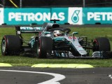 Mercedes 'understands' Mexico problems, aim to bounce back in Brazil - Toto Wolff