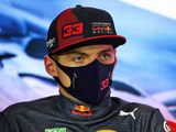 'Red Bull need seriously good plan to keep Max'