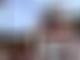 Antonio Giovinazzi can 'trouble' Kimi Raikkonen at Alfa Romeo - Giancarlo Minardi