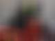 FIA will inspect Ferrari's latest Formula 1 car camera device