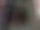 F1 Abu Dhabi: Verstappen fastest in FP1 as Hamilton returns