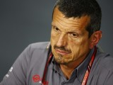 Haas: Three-car F1 teams would 'distort' championship, confuse fans