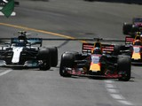 Red Bull F1 team defends Max Verstappen Monaco strategy call