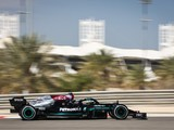 Albers: Mercedes can change a lot in two weeks
