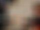 Hamilton wins, Verstappen crashes, Merc champions