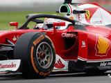 'Fundamental' Halo information still needed by F1 teams to finalise 2018 designs