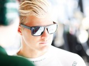 Marcus Ericsson set for Sauber switch