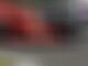 Vettel wins to close Hamilton gap