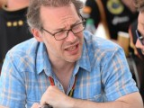 Villeneuve: Rosberg tried to ruin Hamilton's race