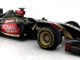 STR question 'spirit' of Lotus twin-tusk