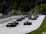F1 delays first deadline for 2021 agreement