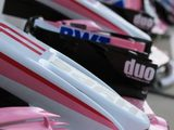 Force India Updates Depends on Investment from New Owners – Szafnauer