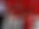 Ricciardo hails 'awesome' podium streak