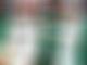 Hamilton 'not good enough' as run ends