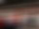 In-season testing schedule finalised
