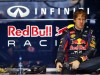 Red Bull ignoring rivals' test pace