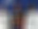 Hamilton, Bottas plot team tactics to beat Verstappen