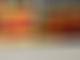 "Ferrari years were ""a rollercoaster"" - Vettel"