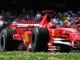 Imola signs Italian GP deal with Ecclestone